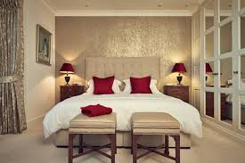 ravishing master bedroom design ideas red photography and
