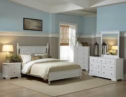 Bedroom Furniture  White Wood Bedroom Furniture Sale With White - White bedroom furniture set for sale