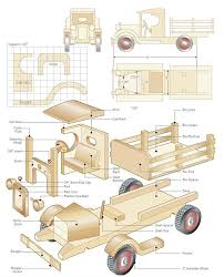 Canadian Woodworking Magazine by Https Www Canadianwoodworking Com Plans Projects U201cc U201d Cab Stake