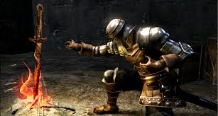dark soul images?q=tbn:ANd9GcT