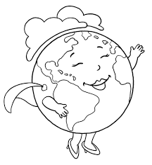 world peace coloring pages throughout day eson me
