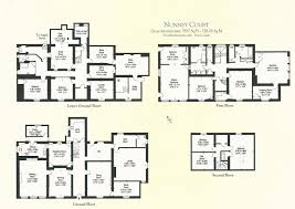 Castle Floor Plan by 100 Highclere Castle Floor Plan 2 5 Bhk Floor Plan Part 24
