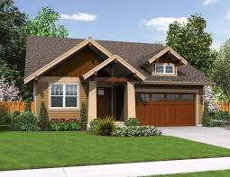 natural simple small modern colonial homes that has brown and