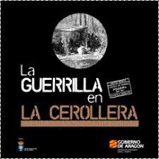 La Guerrilla en la Cerollera