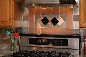 Wall Tiles Kitchen Backsplash by Best Decorative Tiles For Kitchen Backsplash Ideas U2014 All Home