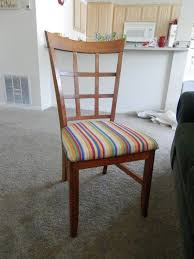 Dining Room Chair Seat Slipcovers 28 Dining Room Chairs Seat Covers Dining Room Chair Seat Cover