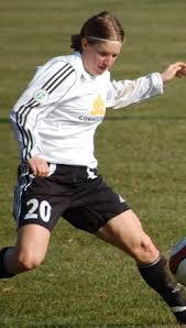 Petra Wimbersky