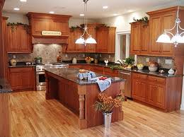 Kitchen Island Lamps Delightful Fake Wooden Kitchen Floor Plans With Mahogany Kitchen