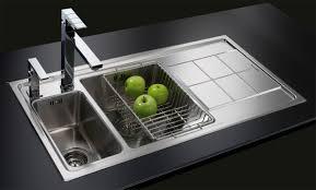 Kitchen Sinks KE VSF   Foster - Foster kitchen sinks