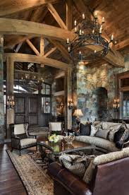 Celebrate Home Interiors by Best 25 Mountain Home Interiors Ideas On Pinterest Cabin Family