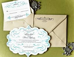 Free E Wedding Invitation Cards Free Online Wedding Invitation Templates Online Wedding Invitation