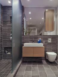 Shower Bathroom Designs by 100 Shower Ideas For Small Bathrooms Top 25 Best One Piece