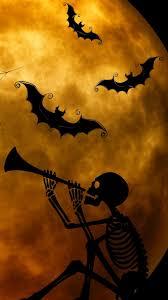 halloween screensaver for iphone iphone 7 holiday halloween wallpaper id 583700
