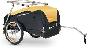 best bicycle trailer, bicycle trailer review, Cargo Bike Trailer, Trailer Sale