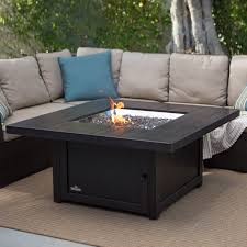 Patio Furniture Lowes Canada - exterior round metal costco fire pit on wooden floor and wrought