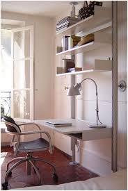 Simple Wall Shelves Design Wall Shelves Above Desk Office Wall Shelf Corner White Modern