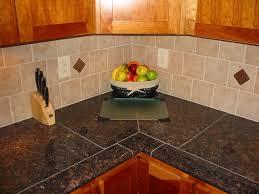 lazy granite denver shower doors u0026 denver granite countertops