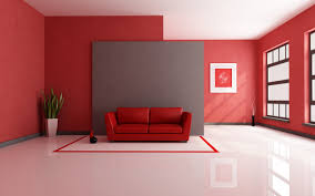 Home Colour Design by Interior Design Pictures 6896