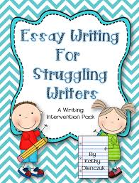Pay someone to write my college essay Reputable Writing Aid From Medical Bazzar Store pay someone