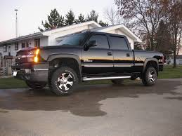 december rotm obs t k with 16 u0027s page 4 chevy and gmc duramax