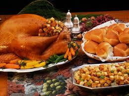 thanksgiving in dc area restaurants cook thanksgiving dinner dc on heels
