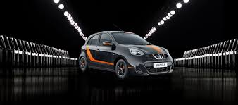 nissan micra on road price in bangalore micra fashion