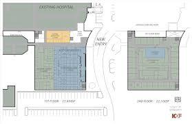 Biltmore House Floor Plan Create Floorplan Latest Floor Plan Creator Online Floor Plan