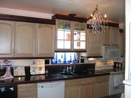 Kitchen Mobile Island Laminate Countertops Replacement Kitchen Cabinets For Mobile Homes