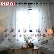 Custom Made Kitchen Curtains by White Curtains With Black Trim Black And White Sheer Kitchen