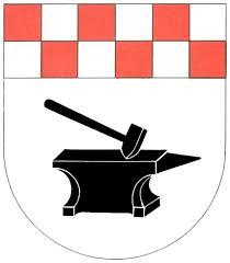 Schmißberg