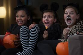 halloween party for teens 34 best halloween movies for kids family halloween movies