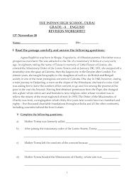 Tlsbooks English Worksheets Pictures On Middle English Worksheets Kidergarten