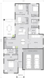 Duggar Home Floor Plan by Awesome 15 Little Tiny Houses Ambelish On Home Nice Home Zone