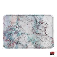 Marble Aesthetic Online Get Cheap Marble Carpet Aliexpress Com Alibaba Group