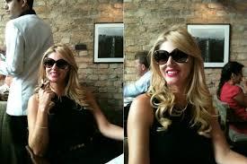 Val Marchiori quer pensão de R$ 200 mil mensais do ex-marido ...