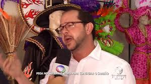 Pega no Samba no ritmo para contagiar o Sambão | Folha Vitória