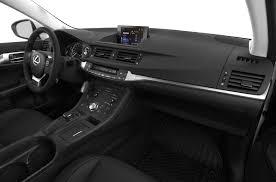 lexus ct200h torque 2017 lexus ct 200h for sale in toronto lexus of lakeridge