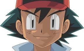 adoções de ovos pokemons de dernco Images?q=tbn:ANd9GcTXNQ5jxmhLW8VuyWt1VpzMJR2RoUja6Sey-HhabnwTwhCmB9ni