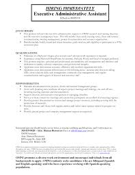 VP Medical Affairs Sample Resume   Executive resume writer for R amp D