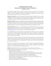 Nursing school entrance essays   drureport    web fc  com Home   FC
