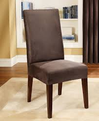 Pattern For Dining Room Chair Covers by Dining Room Chair Slipcovers Provisionsdining Com