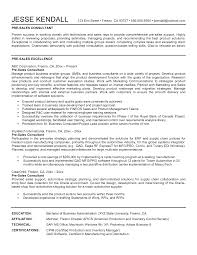 Resume Words For Sales  resume phrases for skills   template