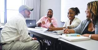 Educational Human Resource Development