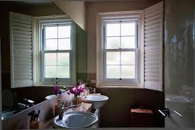 double hung windows u0026 vertical sliding melbourne ecostar