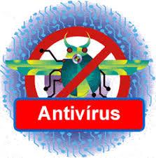 Antivirus Terbaik 2012