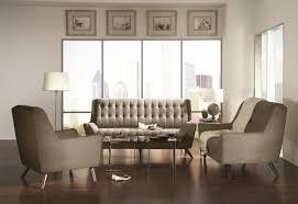 Grey Sofa And Loveseat Set Natalia Grey Fabric Sofa Steal A Sofa Furniture Outlet Los