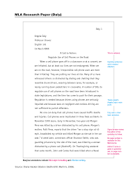 Top    ideas about Apa Essay Format on Pinterest   Apa format     Sample CSE Paper