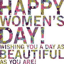 happy women's day | Tumblr