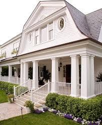 Gambrel Roof 100 Gambrel Roofs Fred U0027s Sheds Llc Custom Amish Sheds