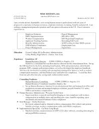 cover letter sample public librarian resume sample public     Trainer Resume Examples LiveCareer